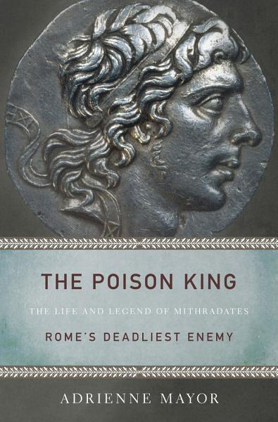 Download The Poison King Book