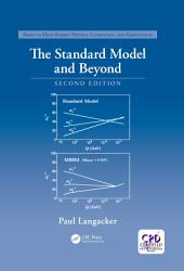 The Standard Model and Beyond PDF