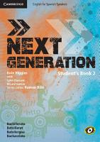 Next Generation  2 ESO PDF
