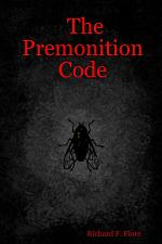 The Premonition Code