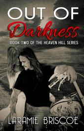 Out of Darkness (Contemporary Romance)