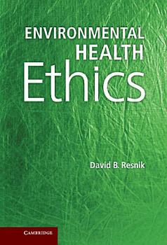 Environmental Health Ethics PDF