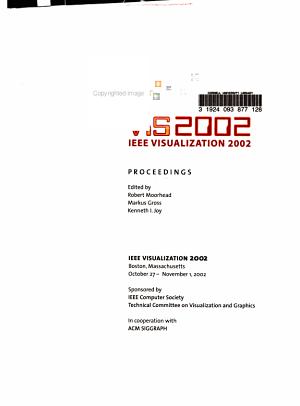 VIS 2002 PDF