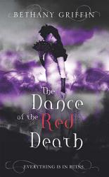 The Dance of the Red Death PDF