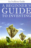 A Beginner s Guide to Investing PDF