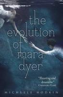 The Evolution of Mara Dyer PDF