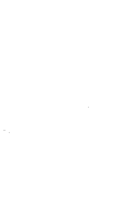 Report  Minutes of Evidence and Appendices  from the Select Committee on Training and Employment of Disabled Ex service Men     PDF