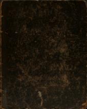 Bibliothèque orientale: ou Dictionnaire universel contenant tout ce qui fait connoître les peuples de l'Orient. Leurs histories et traditions tant fabuleuses que véritables. Leurs religions et leurs sectes. Leurs gouvernemens, politique, loix, moeurs, coûtumes, et les révolutions de leurs empires. Les arts et les sciences ... Les vies de leurs saints, philosophes, docteurs, poëtes, historiens, capitaines, & de tous ceux qui se sont rendus illustres par leur vertu, leur sçavoir ou leurs actions. Des jugemens critiques et des extraits de leurs livres, écrits en arabe, persan ou turc sur toutes sortes de matières & de professions