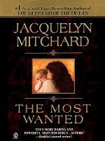 The Most Wanted PDF