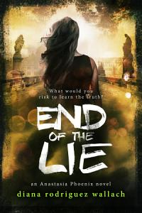 End of the Lie Book