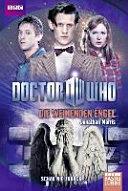Doctor Who   Die weinenden Engel PDF
