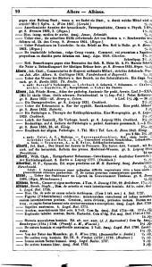 Bibliotheca medico-chirurgica et anatomico-physiologica: Alphabetisches Verzeichniss der medizinischen, chirurgischen, geburtshülflichen, anatomischen und physiologischen Bücher, welche vom Jahre 1750 bis zu Ende des Jahres 1847 in Deutschland erschienen sind