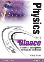 Physics at a Glance