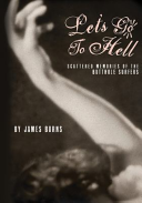 Let s Go to Hell PDF