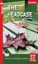 The Headcase  Level 1