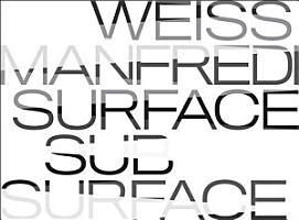 Surface Subsurface PDF