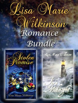 Lisa Marie Wilkinson Romance Bundle PDF