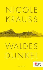 Waldes Dunkel PDF