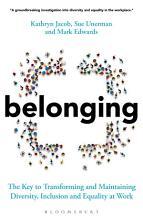 Belonging PDF