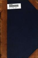 The Journal of Jurisprudence PDF