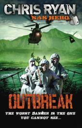 Outbreak: Code Red, Book 1