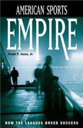 American Sports Empire Book PDF