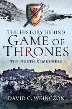The History Behind Game of Thrones