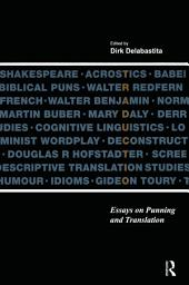 Traductio: Essays on Punning and Translation