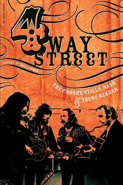Four Way Street