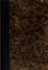 Сводъ законовъ Россійской имперіи: повельніемъ Государя Императора Николая Павловича составленный, Том 9