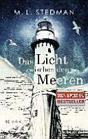Das Licht zwischen den Meeren PDF