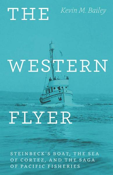 Download The Western Flyer Book