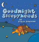 Goodnight Sleepyheads PDF