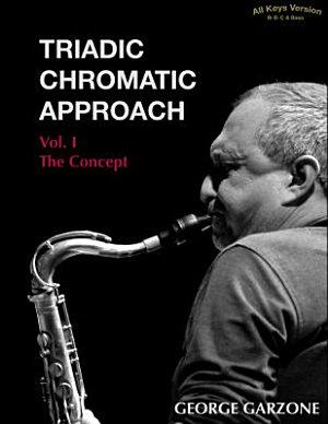 Triadic Chromatic Approach