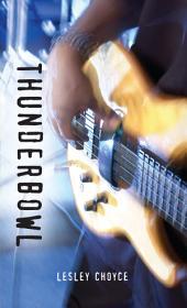 Thunderbowl