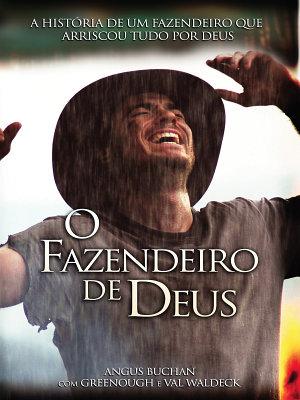 O Fazendeiro de Deus PDF