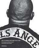 Download Hells Angels Motorcycle Club Book
