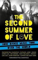 The Second Summer of Love PDF