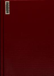Open Earth PDF
