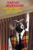 Tanz mit dem Schafsmann PDF