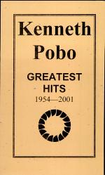 Greatest hits 1954-2001