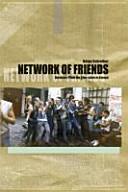 Network of friends PDF