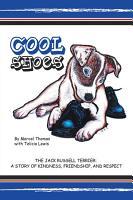 Cool Shoes PDF