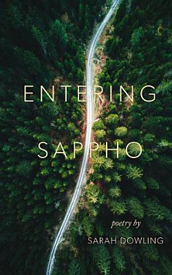 Entering Sappho