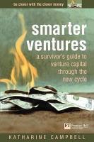 Smarter Ventures PDF