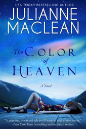The Color of Heaven: Book 1