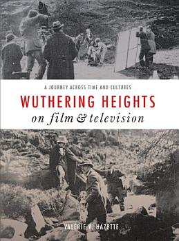Wuthering Heights on Film and Television PDF