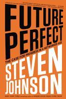 Future Perfect PDF