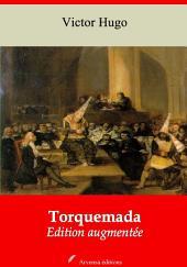 Torquemada: Nouvelle édition augmentée