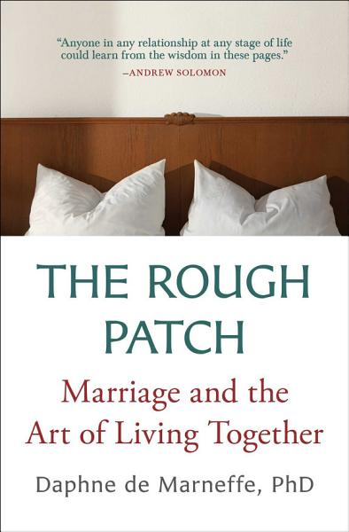 Download The Rough Patch Book